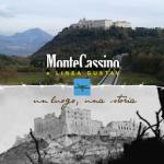 app-montecassino