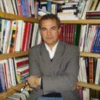 Maurizio Zambardi