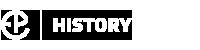 E History