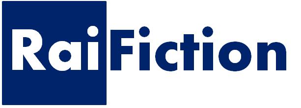 Rai_Fiction