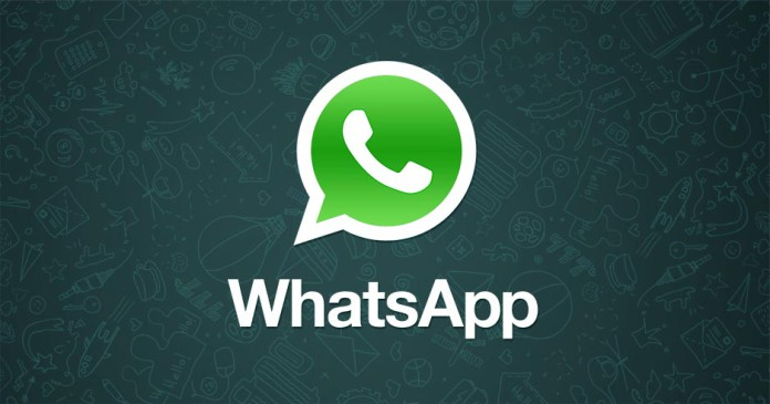 WhatsApp business, come funziona