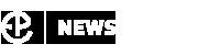 Editorpress News