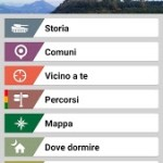 App Montecassino